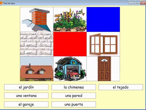 Caja de Juegos 3.2